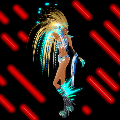 nickel-carnaval-bikini