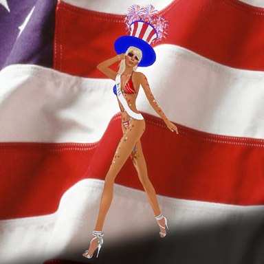 nickle-sparrowtree_bikini-usa01