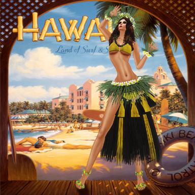 ntaly_hawaii-01