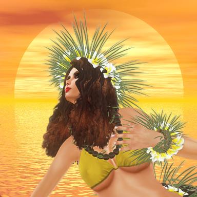 ntaly_hawaii-02