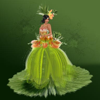 ntaly_hawaii-03
