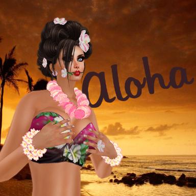 ntaly_hawaii-05
