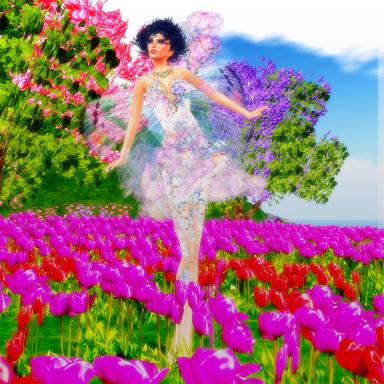 pinktikicat-fairy01