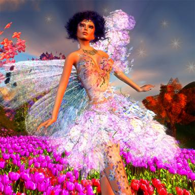 pinktikicat-fairy02